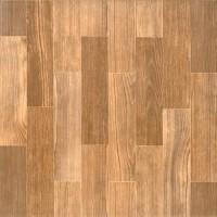 Плитка напольная InterCerama Selva светло-коричневая 031 43х43 (м.кв)