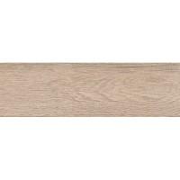 Плитка напольная InterCerama Massima светло-коричневая 031 15х50 (м.кв)