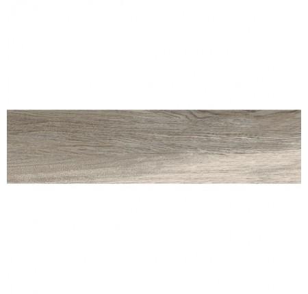 Плитка напольная InterCerama Woodline серая 071 15х60 (м.кв)