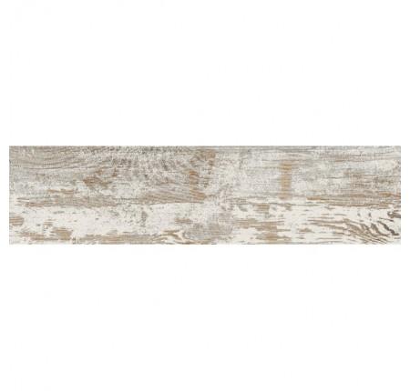 Плитка напольная InterCerama Platan светло-коричневая 031 15х60 (м.кв)
