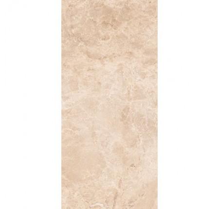 Плитка настенная InterCerama Emperador светло-коричневая 031 23х50 (м.кв)