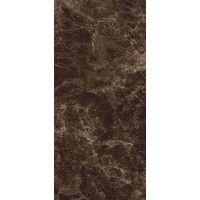 Плитка настенная InterCerama Emperador темно-коричневая 032 23х35 (м.кв)