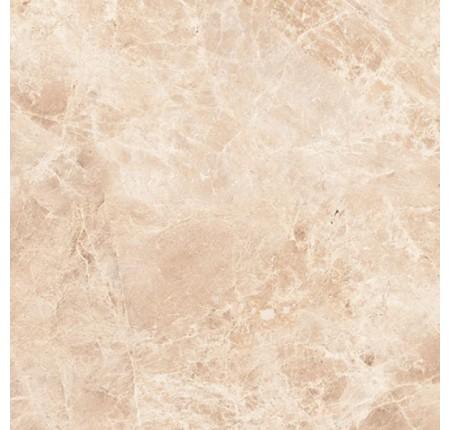 Плитка напольная InterCerama Emperador светло-коричневая 031 43х43 (м.кв)