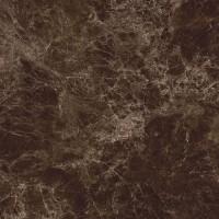 Плитка напольная InterCerama Emperador темно-коричневая 032 43х43 (м.кв)