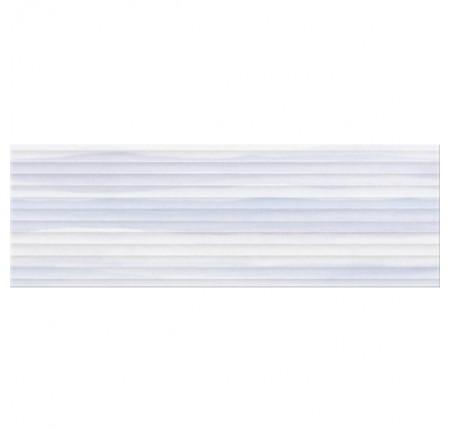 Плитка настенная Opoczno Elegant Stripes Blue Str 25x75 (м.кв)