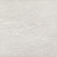 Плитка напольная Opoczno Effecta Grey 42x42 (м.кв)