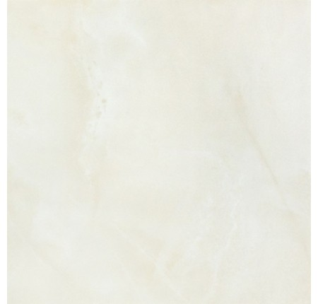 Плитка напольная Opoczno Ardena Beige 33,3x33,3 (м.кв)