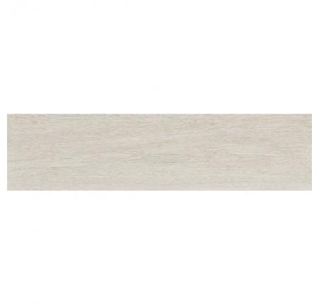 Плитка напольная InterCerama Marche светло-серая 071 15х60 (м.кв)