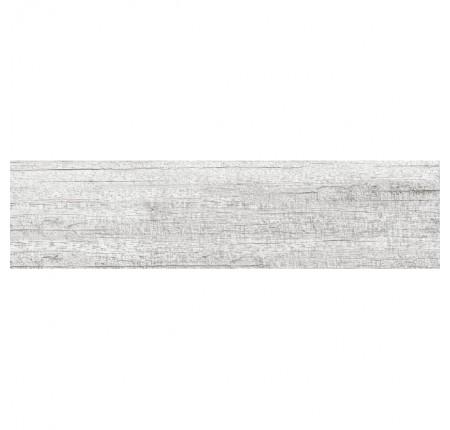 Плитка напольная InterCerama Viola серая 071 15х60 (м.кв)
