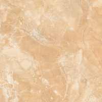Плитка напольная InterCerama Carpets светло-коричневый 031 43х43 (м.кв)