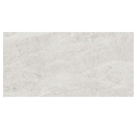 Плитка напольная Opoczno Yakara White 44,6x89,5 (м.кв)
