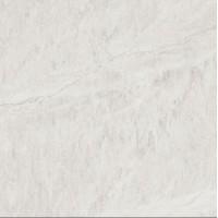 Плитка напольная Opoczno Yakara White Lappato 44,6x44,6 (м.кв)