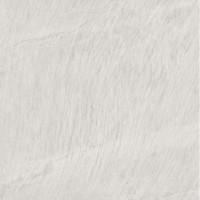 Плитка напольная Opoczno Yakara White 44,6x44,6 (м.кв)