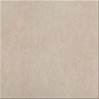 Плитка напольная Opoczno Damasco Vanilla 59,8x59,8 (м.кв)