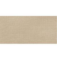 Плитка напольная Opoczno Dusk Beige Textile 29x59,3 (м.кв)