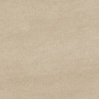Плитка напольная Opoczno Dusk Beige Textile 59,3x59,3 (м.кв)