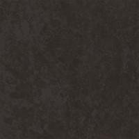 Плитка напольная Opoczno Equinox Black 59,3x59,3 (м.кв)