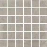 Настенный декор Opoczno Fargo Grey Mosaic 29,7x29,7 (шт)
