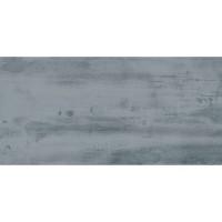 Плитка напольная Opoczno Floorwood Graphite Lappato 29x59,3 (м.кв)
