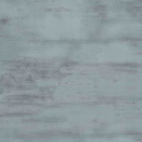 Плитка напольная Opoczno Floorwood Graphite Lappato 59,3x59,3 (м.кв)