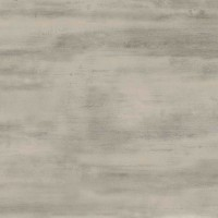 Плитка напольная Opoczno Floorwood Beige Lappato 59,3x59,3 (м.кв)
