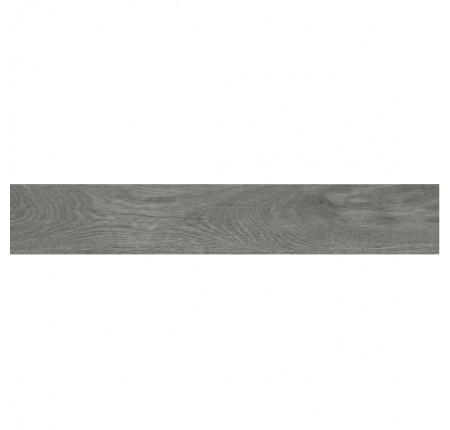 Плитка напольная Opoczno Legno Rustico Gray 14,7x89,5 (м.кв)