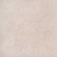 Плитка напольная Opoczno Oriental Stone Crem 42x42 (м.кв)