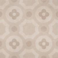Плитка напольная Opoczno Oriental Stone Cream Decor 42x42 (м.кв)