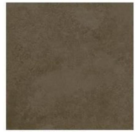 Плитка напольная Opoczno Stone Brown (MCT M01L) 43x43 (м.кв)
