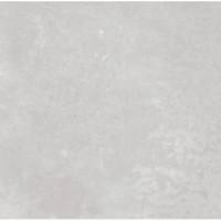 Плитка напольная Opoczno Mystery Land Light Grey 42x42 (м.кв)