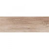 Плитка настенная Opoczno Forest Soul Beige 20x60 (м.кв)