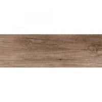 Плитка настенная Opoczno Forest Soul Brawn 20x60 (м.кв)