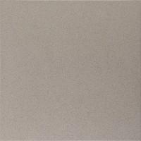 Плитка напольная Atem Pimento 0021 бежевый 300x300 (м.кв)