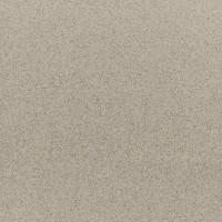 Плитка напольная Atem Pimento 0001-серый черные точки 300x300 (м.кв)