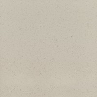 Плитка напольная Atem Pimento 0010-светло-бежевый черные точки 300x300 (м.кв)