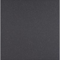Плитка напольная Atem Pimento 0100 черный 300x300 (м.кв)