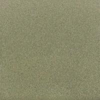 Плитка напольная Atem Pimento 0401 зеленый 300x300 (м.кв)