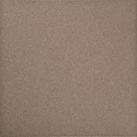 Плитка напольная Atem Pimento 0201 коричневый 300x300 (м.кв)