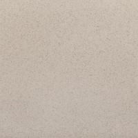 Плитка напольная Atem Pimento 0302 розовый 300x300 (м.кв)