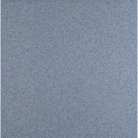 Плитка напольная Atem Pimento 0501 синий 300x300 (м.кв)
