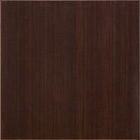 Плитка напольная InterCerama Fantasia темно-коричневая 032 35х35 (м.кв)