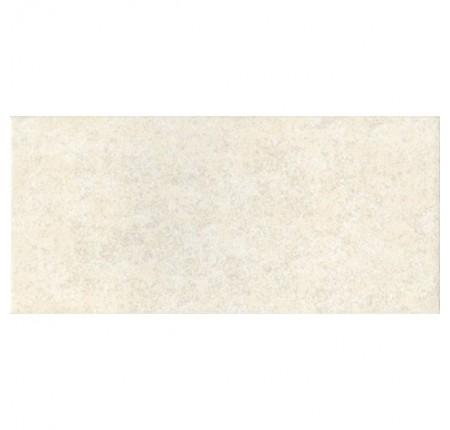 Плитка настенная InterCerama Nobilis светло-бежевая 021 23х50 (м.кв)