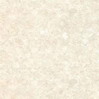 Плитка напольная InterCerama Oasis бежевая 021 43х43 (м.кв)