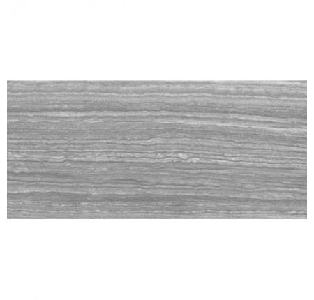 Плитка настенная InterCerama Magia темно-серая 072 23х50 (м.кв)