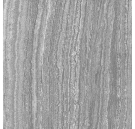 Плитка напольная InterCerama Magia темно-серая 072 43х43 (м.кв)