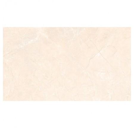Плитка настенная InterCerama Safari светло-коричневая 031 23х40 (м.кв)
