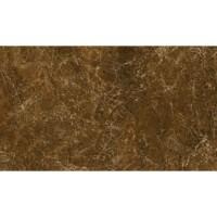 Плитка настенная InterCerama Safari темно-коричневая 032 23х40 (м.кв)