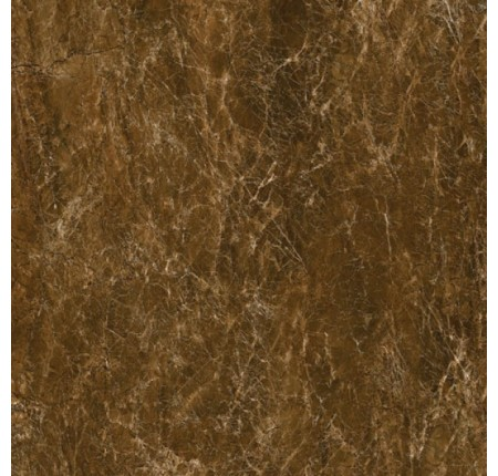 Плитка напольная InterCerama Safari коричневая 032 43х43 (м.кв)