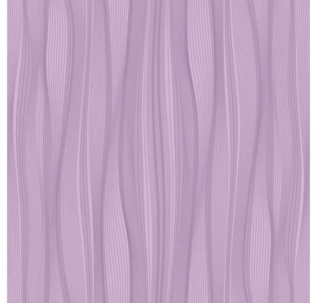 Плитка напольная InterCerama Batik фиолетавая 052 43х43 (м.кв)