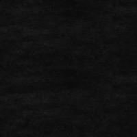 Плитка напольная InterCerama Metalico черная 082 43х43 (м.кв)